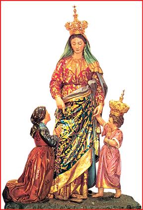 04-Santuario_Madonna_Brina-