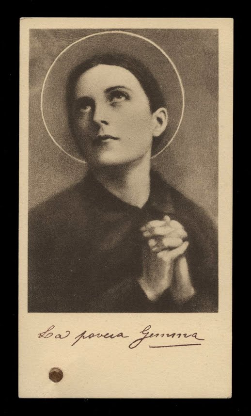 Blessed_Gemma_Galgani_holy_card_with_relic_15