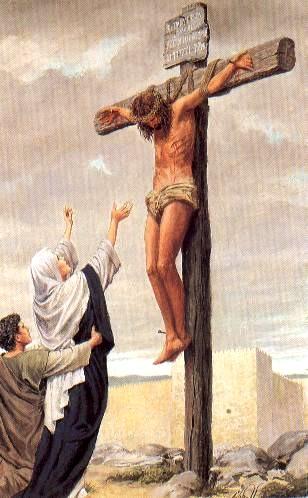 Croce Santa____