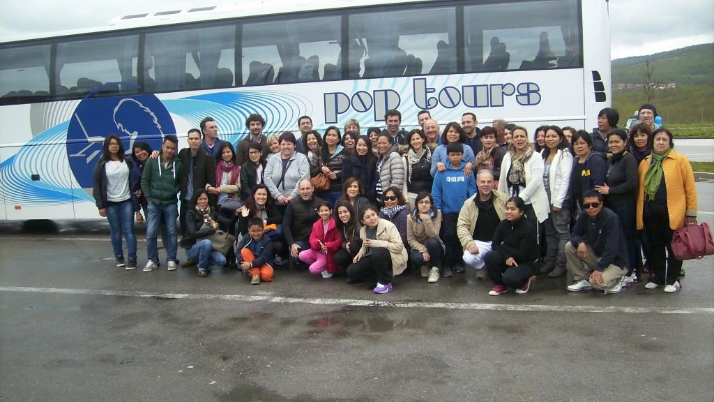 pasqua 2014 bus 2