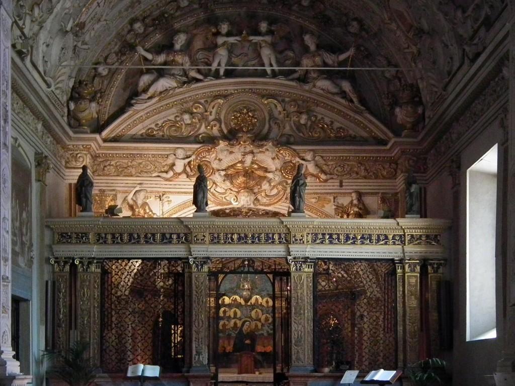 Lonigo_Santuario_Madonna_dei_Miracoli_009