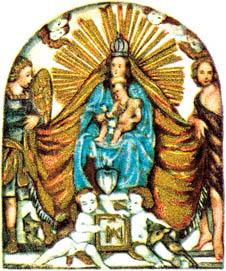 Madonna del Bagno1