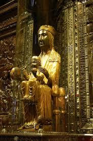 Madonna di Montserrat2