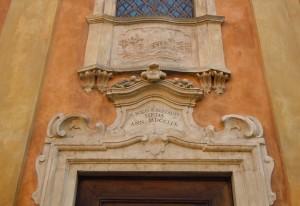 Mantova_-_Lapide_sulla_chiesa_Madonna_del_Terremoto