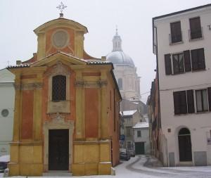 Mantova,_Madonna_del_Terremoto