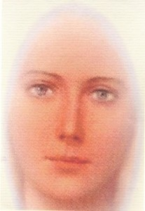 Maria di Edson