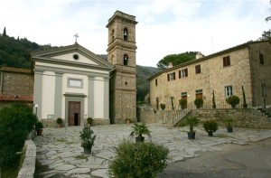 Santuario_della_Madonna_del_Bagno