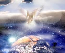dell'amore del Signore