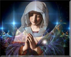 preghiera12