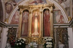 santa maria a parete3