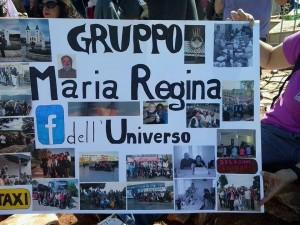 cartellone 2014