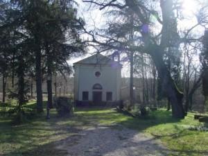 Castellonchio 2
