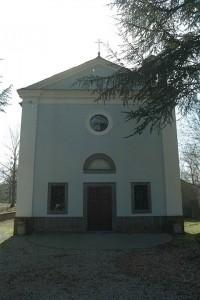 Castellonchio 3