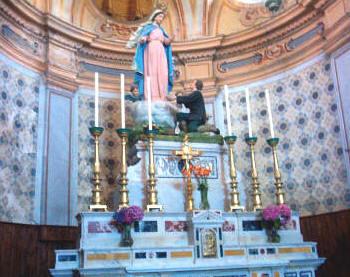 Madonna del Bosco1