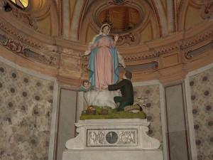 Madonna del Bosco2
