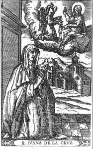 Santa Juana de la Cruz Vázquez Gutiérrez2