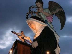 Santa Rita - Molfetta (3)