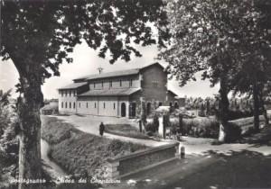 cartolina-storica-del-santuario di Portogruaro