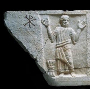 pietra d'angolo