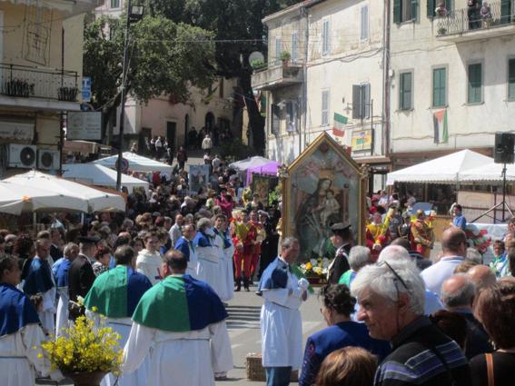 processione-madonna-del-soccorso