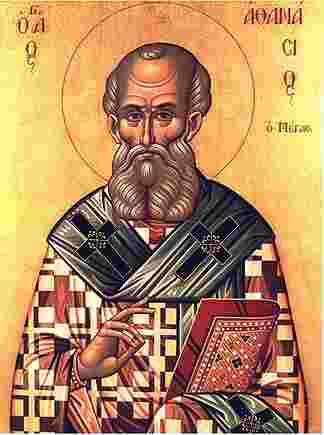 sant'atanasio1
