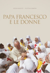 papa-francesco-e-le-donne