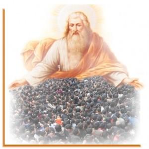 popolo di dio