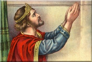 re Acab pietà
