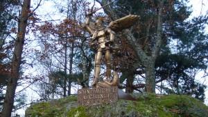 Neubois_arcangelo san Michele