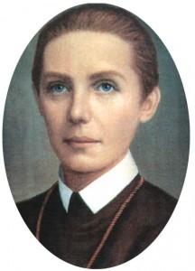 Teresa Ledochowska