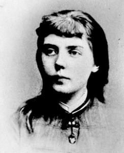 Teresa Ledochowska2