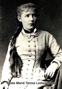 Teresa Ledochowska5