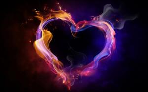 cuore (6)