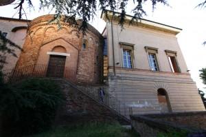 03-Bologna-la-Rotonda-della-Madonna-del-Monte