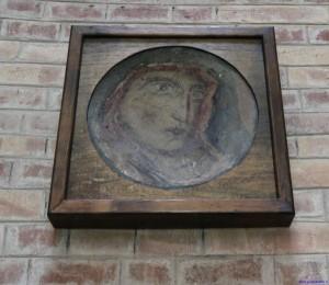 12-Bologna-la-Rotonda-della-Madonna-del-Monte-600x521
