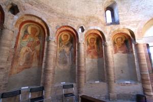 16-Bologna-la-Rotonda-della-Madonna-del-Monte