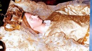 Madonna__Vestita_Dormiente