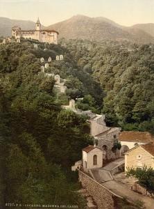 Madonna_del_Sasso_Via_Crucis_1890_1900