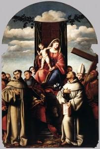 San Ludovico d'Angiò 5