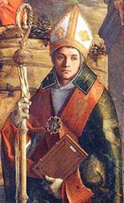 San Ludovico d'Angiò1