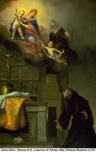 San Ludovico d'Angiò3