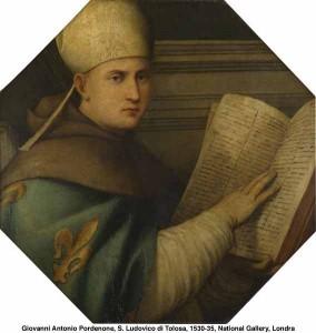San Ludovico d'Angiò2