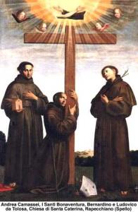 San Ludovico d'Angiò4
