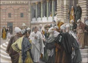 farisei e maestri della legge2