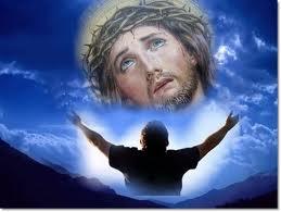 la mia bocca Signore racconterà la tua Salvezza