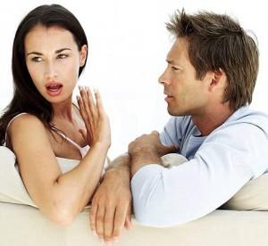 litigare coppia1