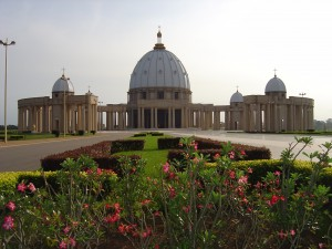 nd-la-paix_yamoussoukro