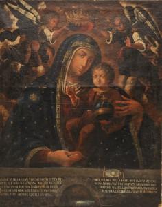 santa maria del ponte