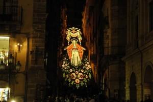 santa maria del ponte1