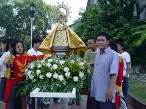 FILIPPINE_-_0913_-_Penafrancia